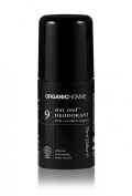 Organic Homme 9 Stay Cool Deodorant