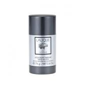Lalique Homme Lion Deodorant Stick Alcohol Free 75g