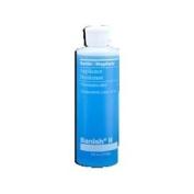 Smith and Nephew Banish II Liquid Deodorant 240ml 412100