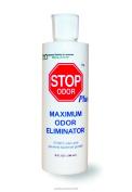 Stop-Odour Plus [STOP PLUS odour ELIM 240ml]
