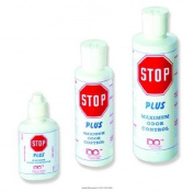 (EA) Stop-Odour Plus