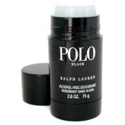 Polo Black Deodorant Stick - Polo Black - 75g/70ml