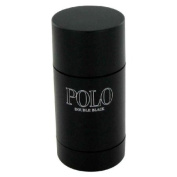 Polo Black by Ralph Lauren Deodorant Stick 70ml for Men