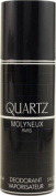 Quartz by Molyneux for Women Deodorants And Antiperspirants