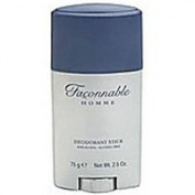 Faconnable Homme Deodorant Stick 70ml / 75gr