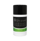 eShave Verbena Lime Deodorant