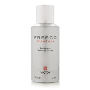 Fresco Absolute by Parfums Victor for Men 150ml Deodorant Spray