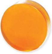 Mirai Purifying & Deodorising Persimmon Soap Bar - 10g/150ml