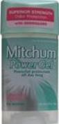 Lady Mitchum Clear Gel Powder Fresh 65 ml
