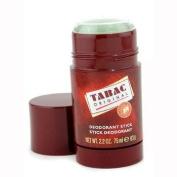 Tabac Tabac Deodorant Stick - 63g/70ml