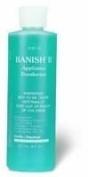 Banish II Liquid Deodorant, 240ml Economy Bottle, QTY