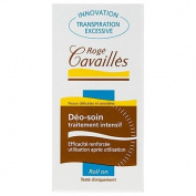 Rogé Cavaillès Deo-Roll-On Intensive Care 30ml