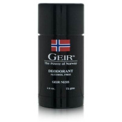 Geir by Geir Ness for Men Deodorants