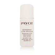 Payot Deodorant Ultra Douceur Alcohol-Free Softening Roll-On Deodorant 70ml