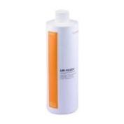 Uri-Kleen. Deodorising Detergent