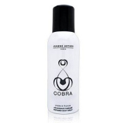 Cobra by Jeanne Arthes for Women Deodorants And Antiperspirants