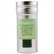 Deodorant Stick With Oubaku Extract 75ml deo stick by I Coloniali