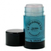 Le Male Deodorant Stick ( Alcohol Free ) 4759150 - Le Male - 75g/80ml