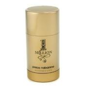 Paco Rabanne One Million Deodorant Stick - 75ml/2.2oz