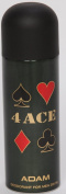 Adam 4 Ace Deodorant for Men 200ml