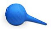 Hand Bulb Ear Syringe 29 ml