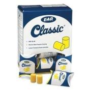 3M E-A-R Classic earplugs