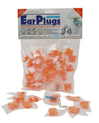 Oxford OF95 Ear Plug - 30 Pair