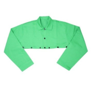 7051/L FR Cotton Cape Sleeve [PRICE is per EACH]