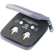 Quiet Zone Ear Plugs