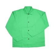 7050/L 80cm FR Cotton Jacket [PRICE is per EACH]