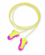 Howard Leight LL-30 Laser Lite Single-Use Earplugs [PRICE is per BOX]