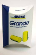 E-A-R Classic Plus Ear Plugs Case Pack 200