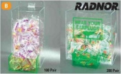 Radnor Small Earplug Dispenser