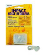 Aculife Impact Noise Reducer
