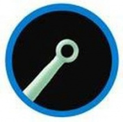 "PT# -1222 PT# # 1222- Curette Ear Hk Microloop 6"" 3mm Light Flexible Green 50/Bx by, Bionix Medical Technology"