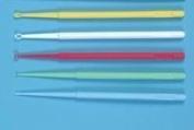 "2999 PT# 2999- Curette Ear Hk Controloop 6"" 4mm Light Flexible Orange 50/Ca by, Bionix Medical Technology"