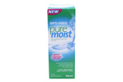 Alcon Opti-Free PureMoist Multi-Purpose Disinfecting Solution 300ml