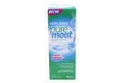 Alcon Opti-Free PureMoist Multi-Purpose Disinfecting Solution 300ml