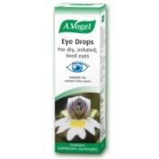 A.Vogel Eye Drops 10ml