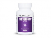 Eye Support 30 Caps by Dr. Mercola