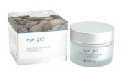Jericho Dead Sea Minerals Eye Gel-1.76 Oz.