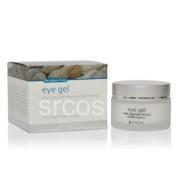 Jericho Dead Sea Mineral Eye Gel 50g 50ml
