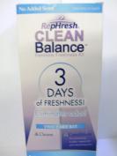 Rephresh Rephresh Clean Balance Feminine Freshness Kit