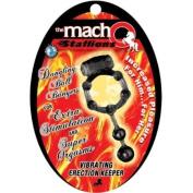 Brand New Macho