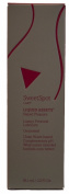 SweetSpot Liquid Assets Naked Pleasure Luxury Personal Lubricant 70ml