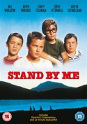 Stand By Me [Region 2]