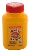 Gold Bond Body Powder Medicated 30ml