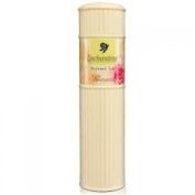 Enchanteur Perfumed Talc Fragrance Powder Romantic 200 G.