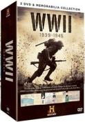 World War II [Region 2]