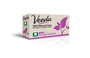 Veeda Non Applicator Super Tampons 16 Count